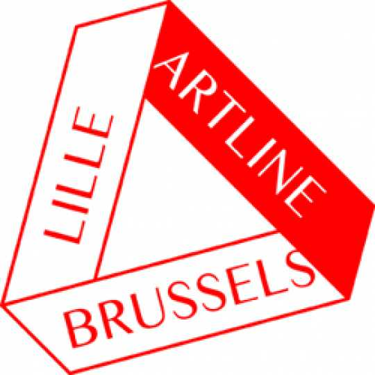 Brussels Lille Artline