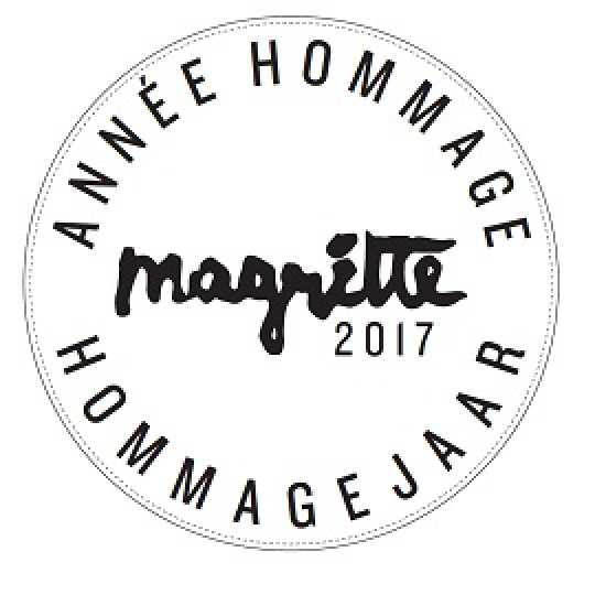 Magritte 2017 logo (click to enlarge)