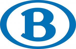 NMBS-SNCB, logo