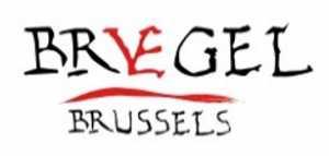 Bruegel Brussels