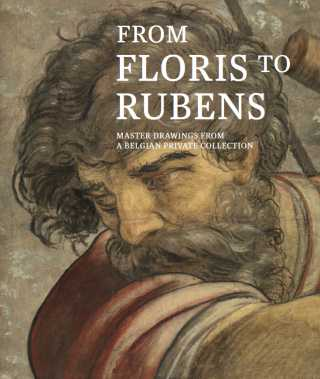 From Floris to Rubens, Master Drawings from a Belgian private collection