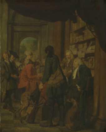 De collectie resultaten voor kunstenaar jan jozef i for Horemans interieur